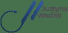 Justyna Wasiak | Radca Prawny